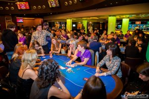 How you can Make Your Product Stand Out With Online Casino