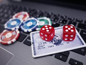 Consumers And Affect Gross sales with Gambling