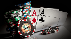 Grasp Your Online Casino In Minutes A Day