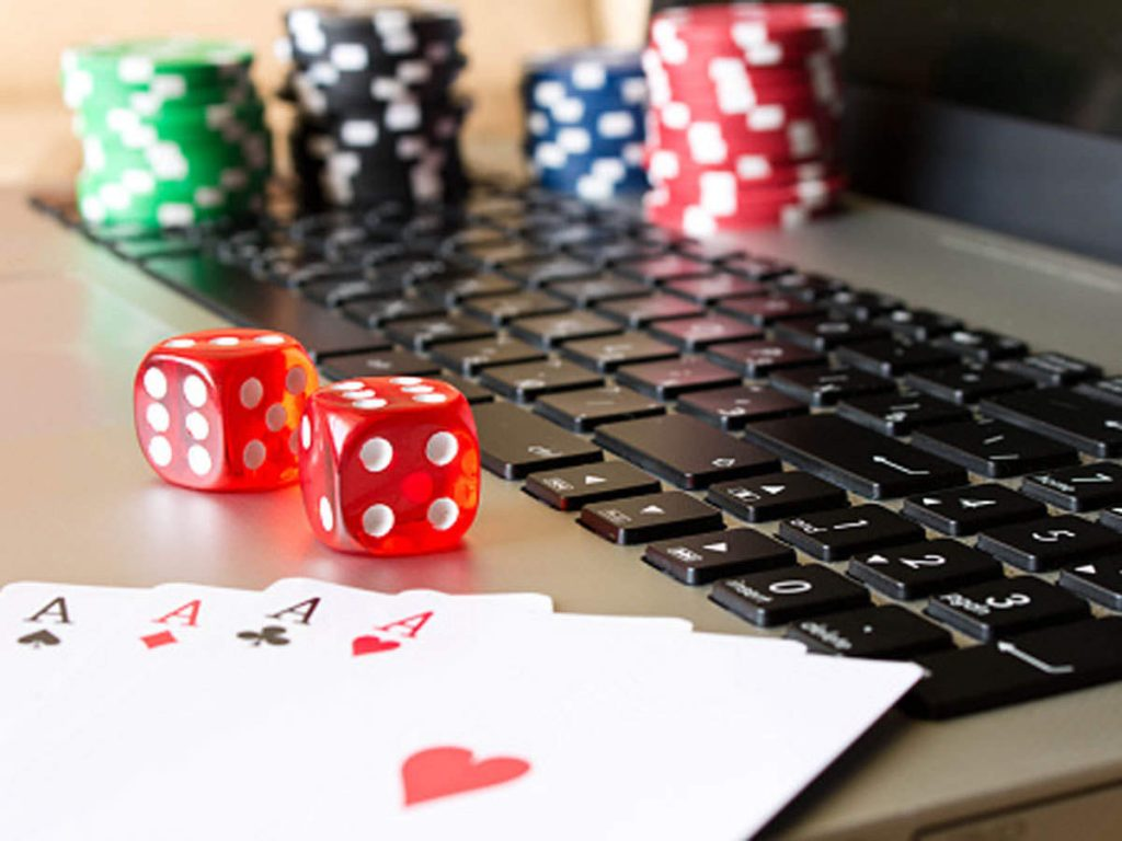Suggestions That can Make You Influential In Casino