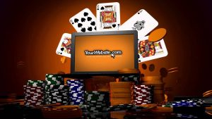 Do Your Gambling Goals Match Your Practices