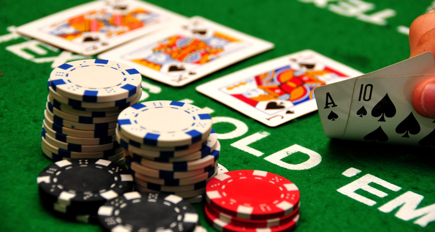 What Are You Able Avoid Wasting Your Casino From Destruction By Social Media?